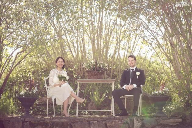 bröllopsfotograf mariestad