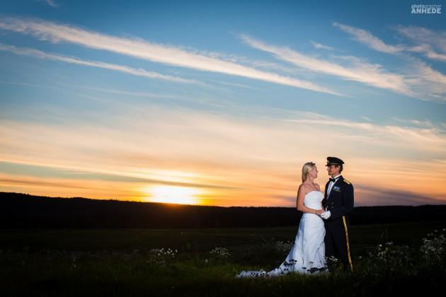 bröllospfotograf skövde