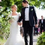 bröllopsfotograf stockholm (1)