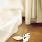 bröllopsfotograf stockholm (11)