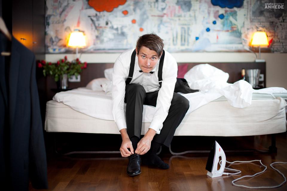 bröllopsfotograf stockholm (13)