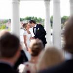 bröllopsfotograf stockholm (2)