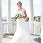 bröllopsfotograf stockholm (3)