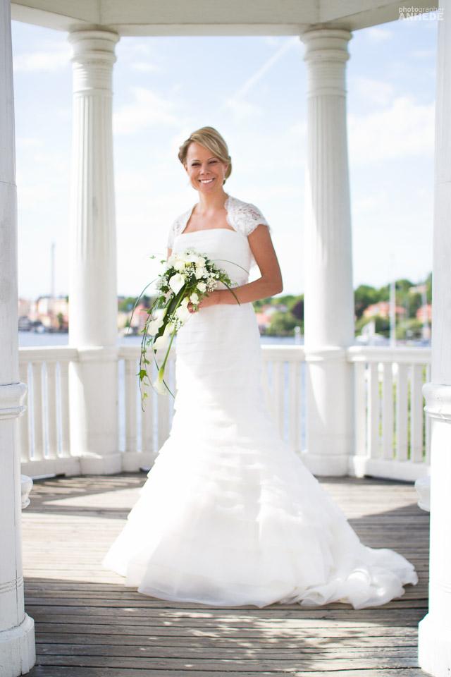 6fa73795cd7f bröllopsfotograf stockholm (3) – Photographer Anhede – Kickass ...