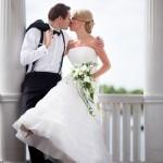 bröllopsfotograf stockholm (4)