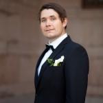 bröllopsfotograf stockholm (5)