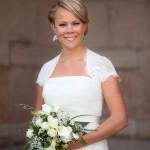 bröllopsfotograf stockholm (6)