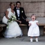 bröllopsfotograf stockholm (7)