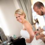 bröllopsfotograf stockholm (8)