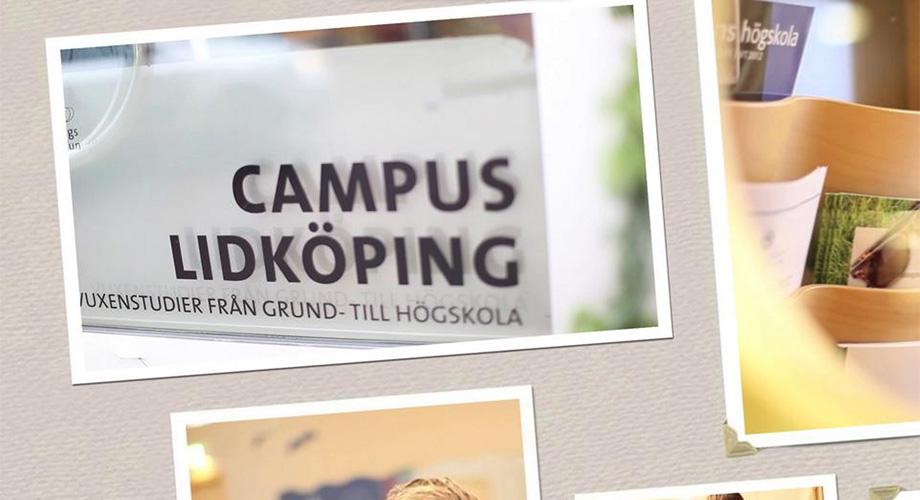 campus-lidköping