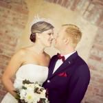 bröllopsfotograf (11)