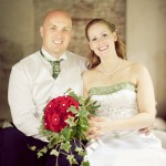bröllopsfotograf (15)