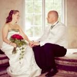 bröllopsfotograf (16)