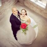 bröllopsfotograf (17)