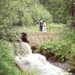 bröllopsfotograf (18)