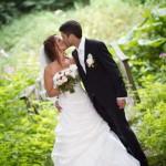 bröllopsfotograf (19)