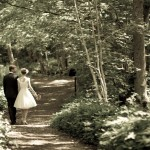 bröllopsfotograf (24)