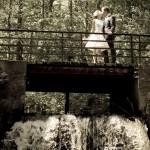 bröllopsfotograf (25)