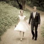 bröllopsfotograf (26)