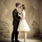 bröllopsfotograf (27)