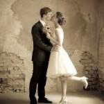 bröllopsfotograf (28)
