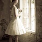 bröllopsfotograf (30)