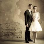 bröllopsfotograf (31)