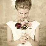 bröllopsfotograf (32)