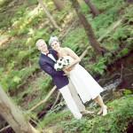 bröllopsfotograf (34)