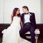 bröllopsfotograf (37)