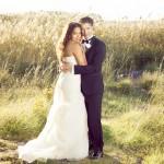 bröllopsfotograf (38)