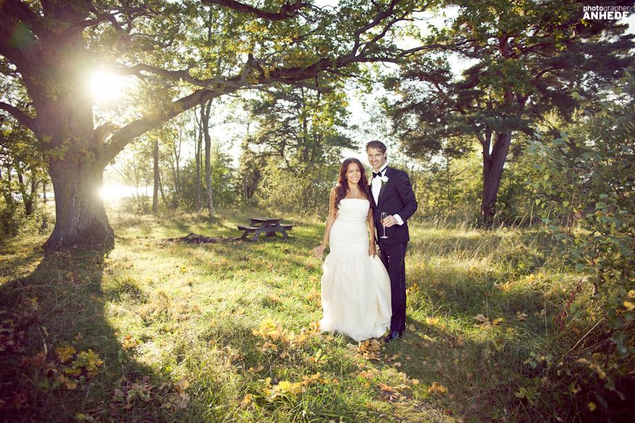 bröllopsfotograf (39)