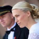bröllopsfotograf (4)