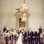 bröllopsfotograf (42)