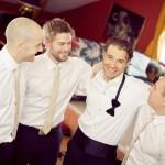 bröllopsfotograf (44)