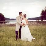 bröllopsfotograf (46)