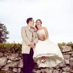 bröllopsfotograf (47)