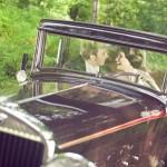 bröllopsfotograf (48)