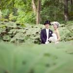 bröllopsfotograf (49)