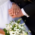 bröllopsfotograf (5)
