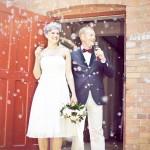 bröllopsfotograf (7)