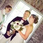 bröllopsfotograf (8)