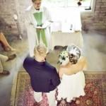 bröllopsfotograf (9)