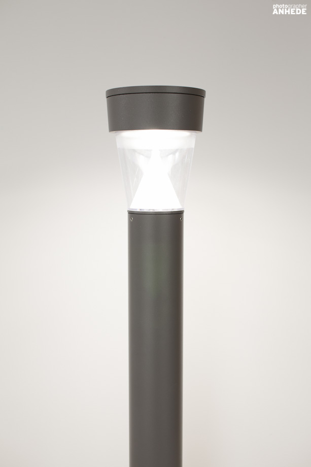 Fagerhult lighting solutions