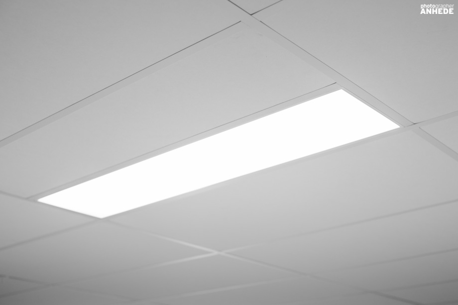 Fagerhult lighting solutions