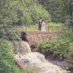 boka bröllopsfotograf (18)