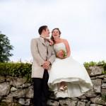 boka bröllopsfotograf (17)