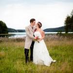 boka bröllopsfotograf (16)