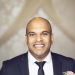 boka bröllopsfotograf (11)