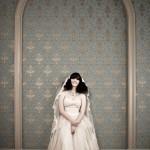 boka bröllopsfotograf (26)